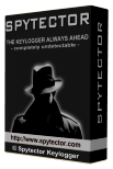 Fully Undetectable Keylogger
